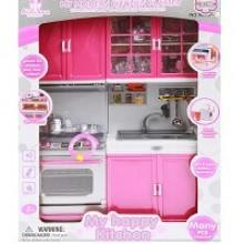 """66037 Игровой набор """"Кухня"""""""
