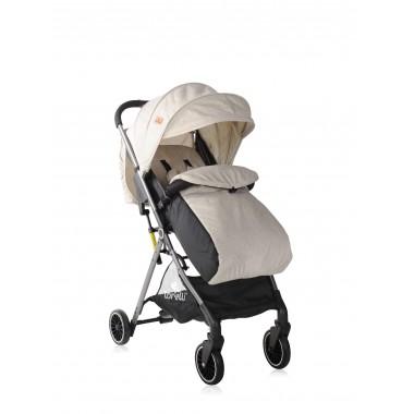 Детская прогулочная коляска FELICIA Lorelli, цвета в ассортименте