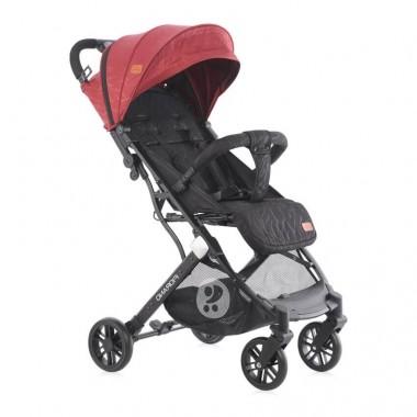 Детская прогулочная коляска FIORANO Lorelli, цвета в ассортименте