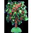 Дерево счастья Рябинка Lori Дер-014
