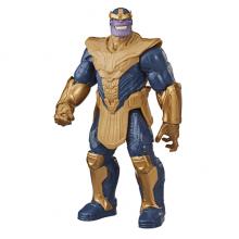Фигурка Таноса Титаны 30 см E7381
