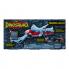 Nerf DinoSquad Бластер Дино Трицерабласт F0803