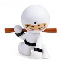 Пукающий Ниндзя Вонь-Сан Fart Ninjas 37003