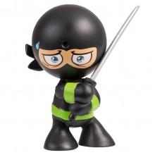 Пукающий Ниндзя черный, Мастер Пук Fart Ninjas 37000