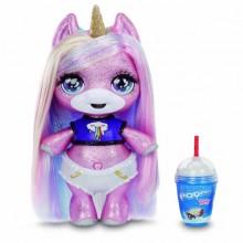 Poopsie Glitter Unicorn  Пупси слайм блестящая 561132