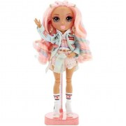 Кукла Киа Харт Rainbow High 422792-INT