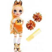 Кукла Поппи Роуэн чирлидер Rainbow High Cheer 572046