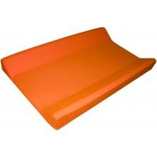 """Доска пеленальная Фея """"Параллель"""", (оранжевый),   00-07321"""