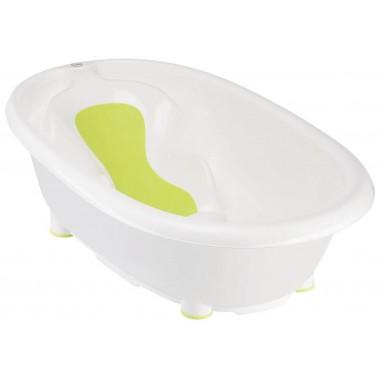 """Ванна детская Happy Baby """"EMMA"""", (green)"""