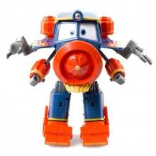 Трансформер Robot Trains Виктор 80186