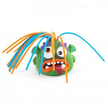 Интерактивная игрушка Screaming Pals крикун Дракоша 85300-2