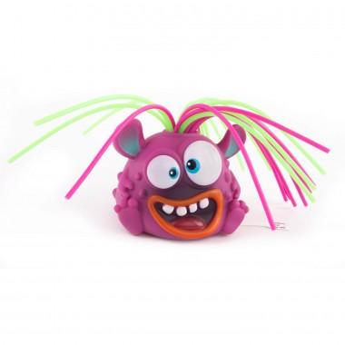 Интерактивная игрушка Screaming Pals крикун Ежевичка 85300-4