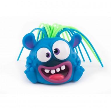 Интерактивная игрушка Screaming Pals крикун Дразнилка 85300-1