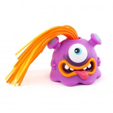 Интерактивная игрушка Screaming Pals крикун Циклопик 85300-3