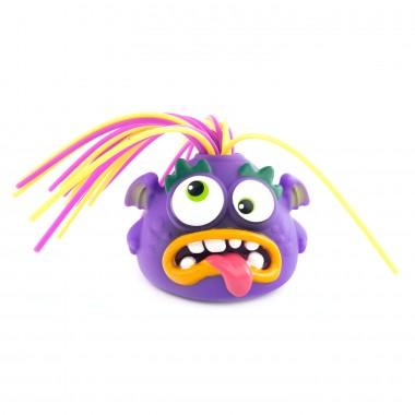 Интерактивная игрушка Screaming Pals крикун Забияка 85300-5