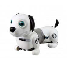 Робот Silverlit собака Дэкел Джуниор 88578