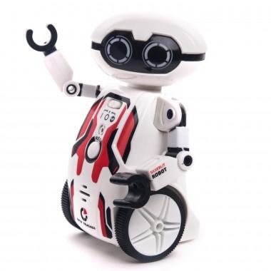 Silverlit Робот Мэйз Брейкер (Maze Breaker) в ассортименте
