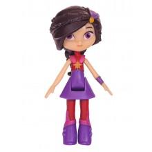 Кукла Варя Сказочный патруль фигурка 8см