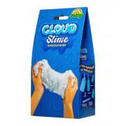 Набор для изготовления слайма Лаборатория Slime, Cloud