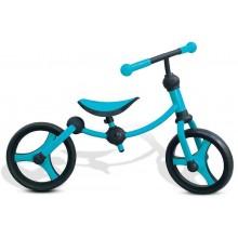 Беговел Smartrike Running Bike Blue 1050300
