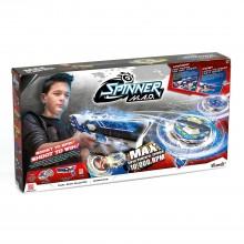 Бластер Spinner Mad двойной 86311