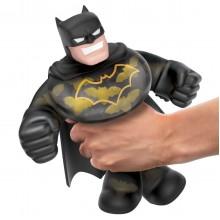 Гуджитсу Бэтмен тянущаяся фигурка GooJitZu 38682