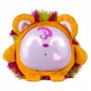 Интерактивная игрушка Honey Fluffybot
