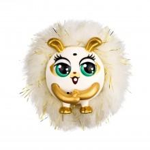 Интерактивная игрушка Tiny Furry Truffle