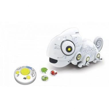 Робот Хамелеон ROBOT CHAMELEON 88538S